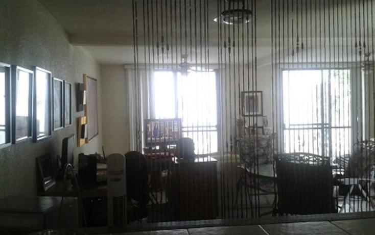 Foto de casa en venta en  , brisas, temixco, morelos, 1997378 No. 13