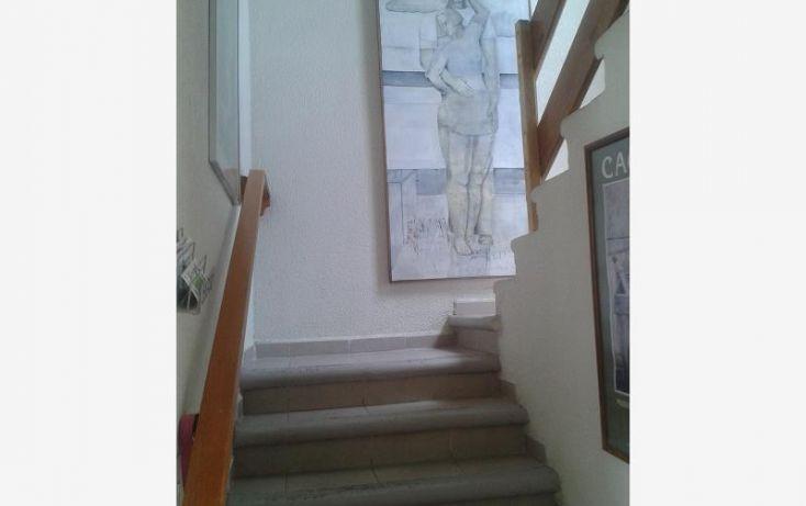 Foto de casa en venta en, brisas, temixco, morelos, 1997378 no 15