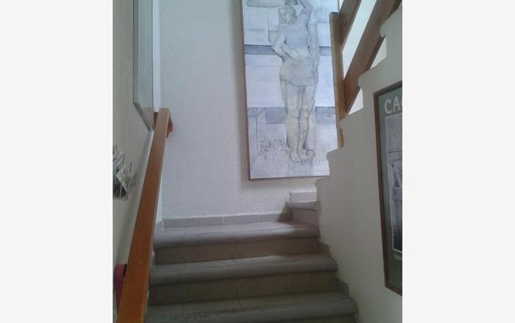 Foto de casa en venta en  , brisas, temixco, morelos, 1997378 No. 15