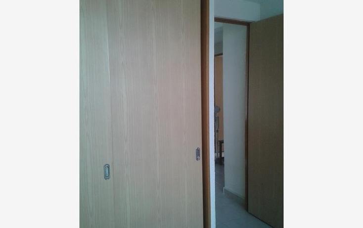 Foto de casa en venta en  , brisas, temixco, morelos, 1997378 No. 16