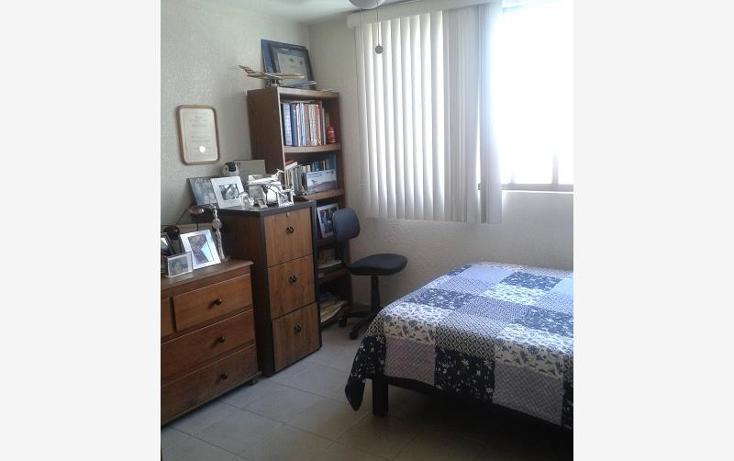 Foto de casa en venta en  , brisas, temixco, morelos, 1997378 No. 17
