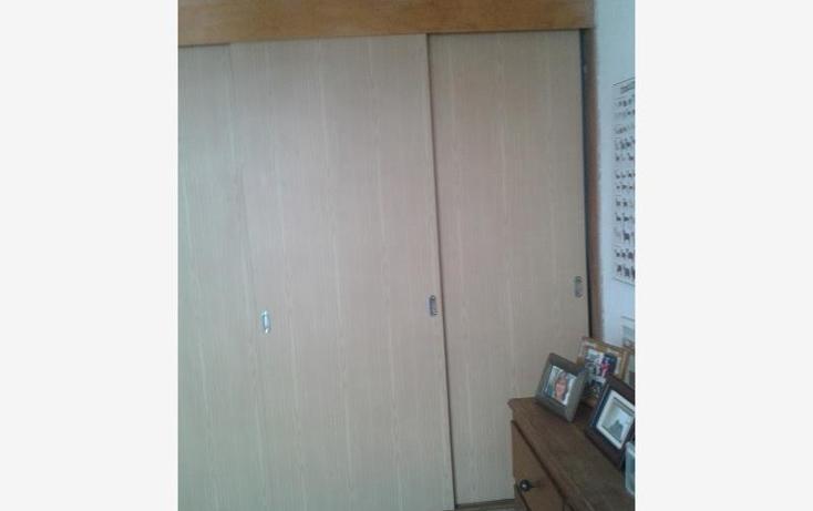 Foto de casa en venta en  , brisas, temixco, morelos, 1997378 No. 19