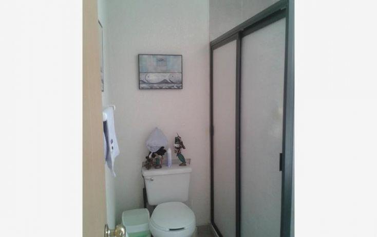 Foto de casa en venta en, brisas, temixco, morelos, 1997378 no 21