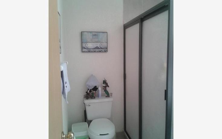 Foto de casa en venta en  , brisas, temixco, morelos, 1997378 No. 21