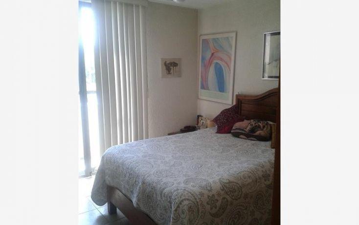 Foto de casa en venta en, brisas, temixco, morelos, 1997378 no 23