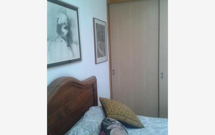 Foto de casa en venta en  , brisas, temixco, morelos, 1997378 No. 24