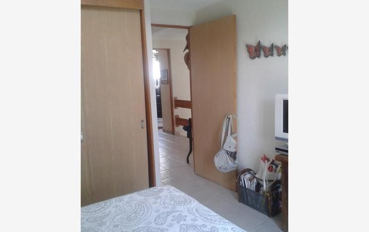 Foto de casa en venta en  , brisas, temixco, morelos, 1997378 No. 25
