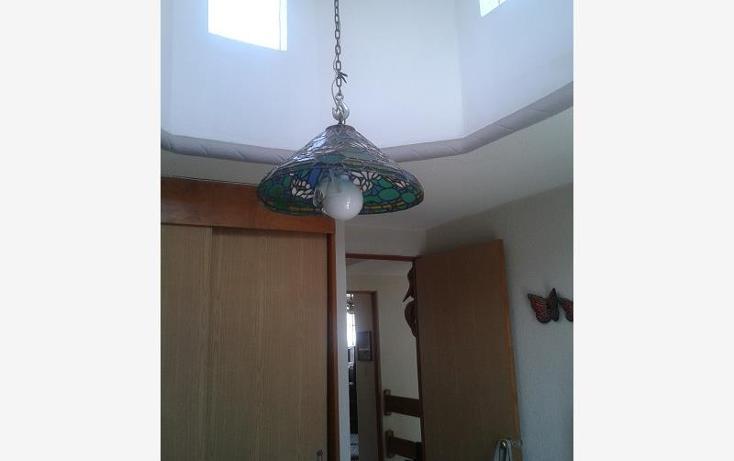 Foto de casa en venta en  , brisas, temixco, morelos, 1997378 No. 26