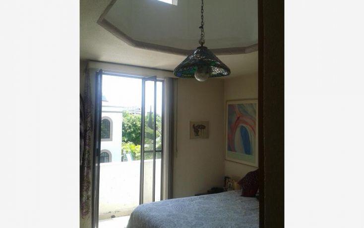 Foto de casa en venta en, brisas, temixco, morelos, 1997378 no 27