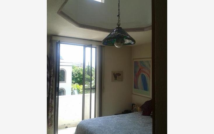 Foto de casa en venta en  , brisas, temixco, morelos, 1997378 No. 27