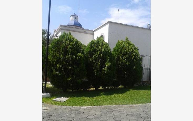 Foto de casa en venta en  , brisas, temixco, morelos, 1997378 No. 28