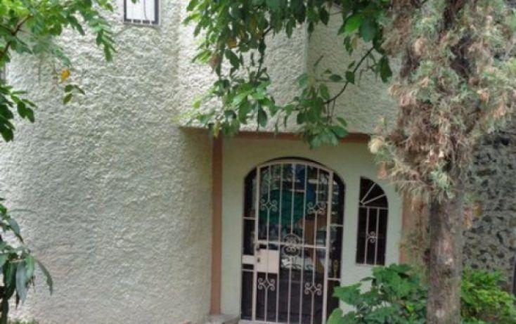 Foto de casa en renta en, brisas, temixco, morelos, 2001198 no 03