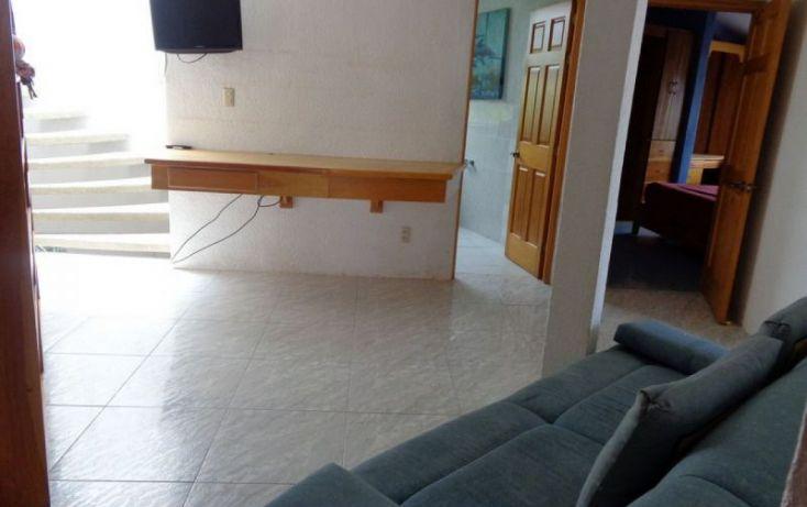 Foto de casa en renta en, brisas, temixco, morelos, 2001198 no 05