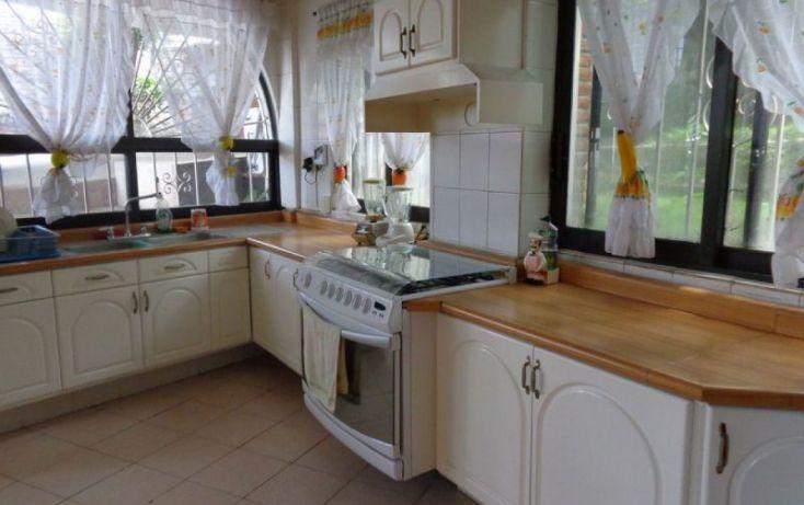 Foto de casa en renta en, brisas, temixco, morelos, 2001198 no 07
