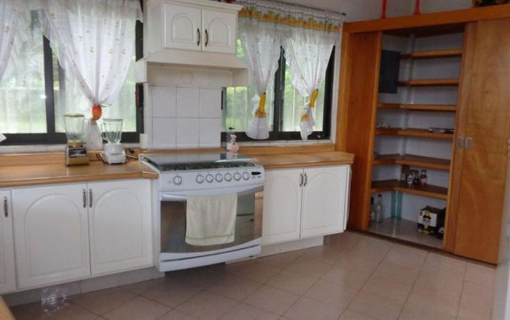 Foto de casa en renta en  , brisas, temixco, morelos, 2001198 No. 08
