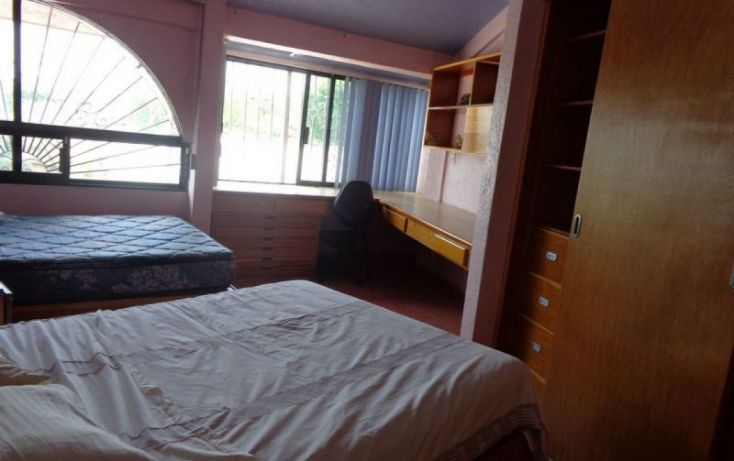 Foto de casa en renta en, brisas, temixco, morelos, 2001198 no 14
