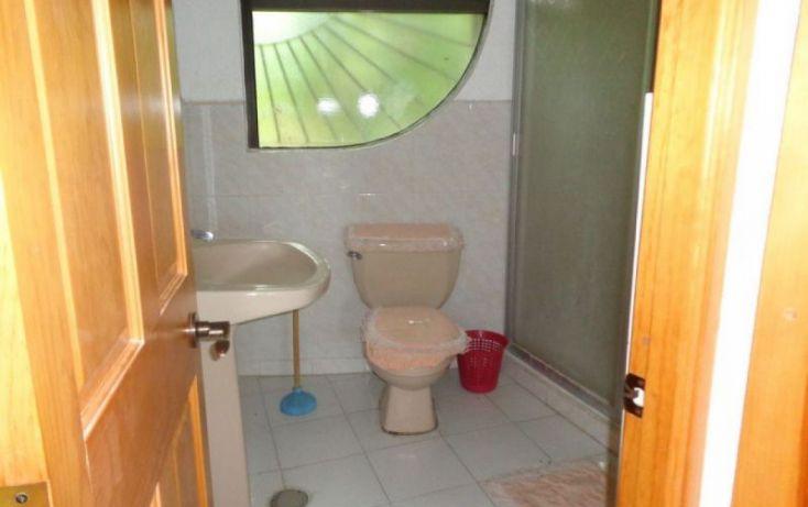 Foto de casa en renta en, brisas, temixco, morelos, 2001198 no 15