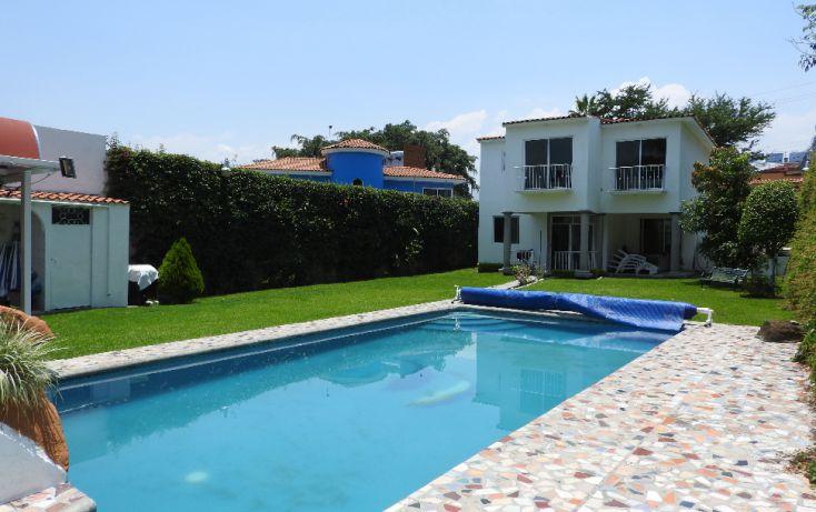 Foto de casa en venta en, brisas, temixco, morelos, 2009888 no 01