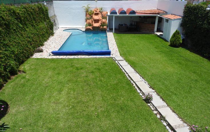 Foto de casa en venta en, brisas, temixco, morelos, 2009888 no 02
