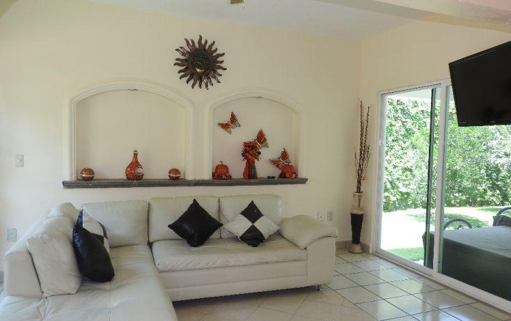 Foto de casa en venta en, brisas, temixco, morelos, 2009888 no 04