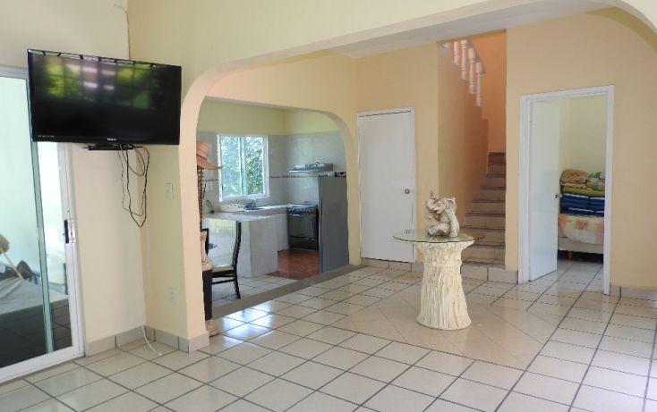 Foto de casa en venta en, brisas, temixco, morelos, 2009888 no 05