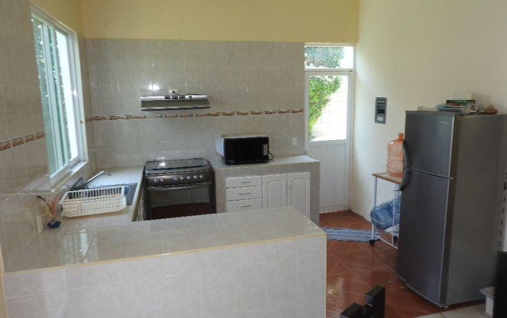 Foto de casa en venta en, brisas, temixco, morelos, 2009888 no 07
