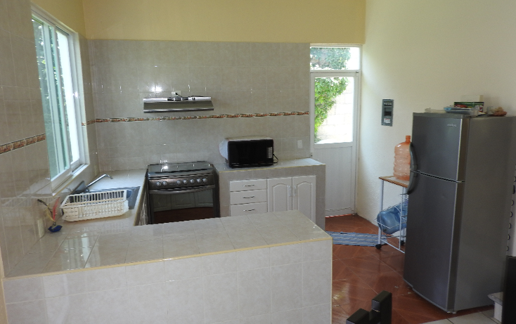Foto de casa en venta en  , brisas, temixco, morelos, 2009888 No. 07