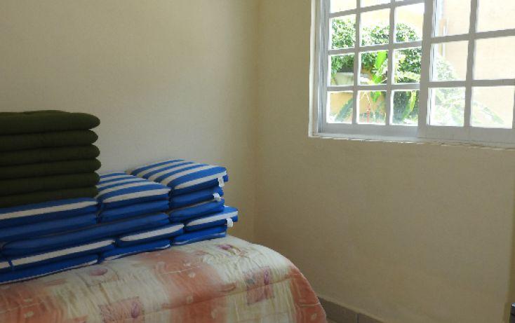 Foto de casa en venta en, brisas, temixco, morelos, 2009888 no 08
