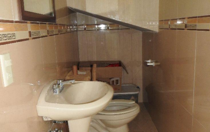 Foto de casa en venta en, brisas, temixco, morelos, 2009888 no 09