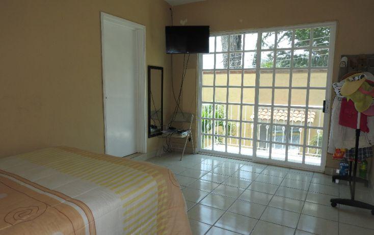 Foto de casa en venta en, brisas, temixco, morelos, 2009888 no 10