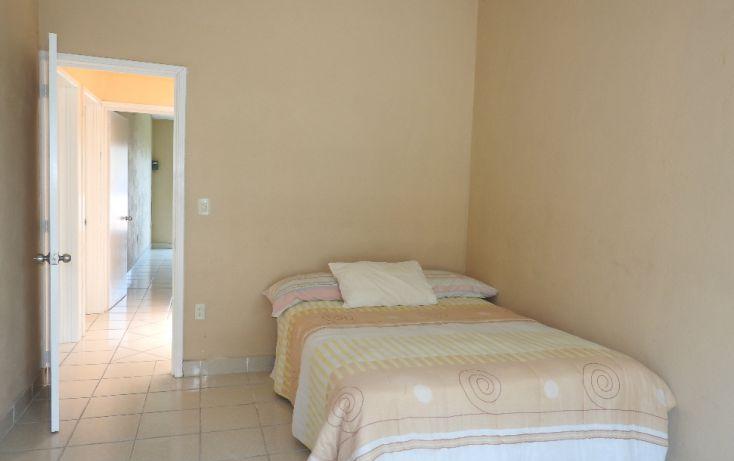Foto de casa en venta en, brisas, temixco, morelos, 2009888 no 11