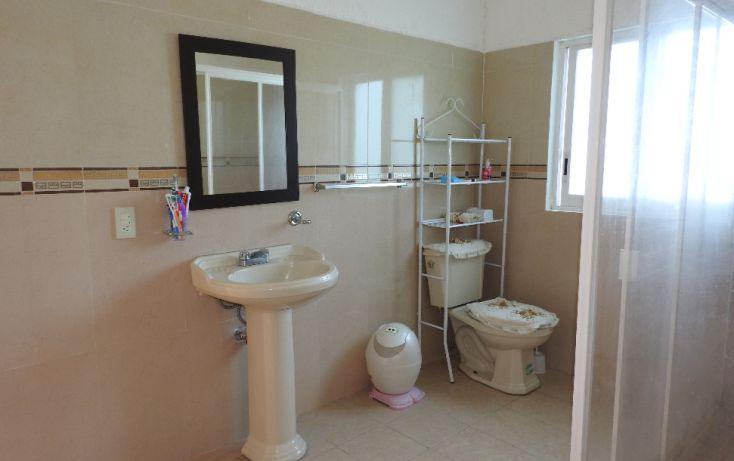 Foto de casa en venta en, brisas, temixco, morelos, 2009888 no 12