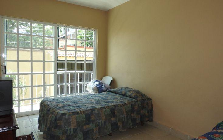 Foto de casa en venta en, brisas, temixco, morelos, 2009888 no 13
