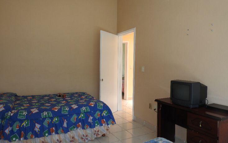 Foto de casa en venta en, brisas, temixco, morelos, 2009888 no 14