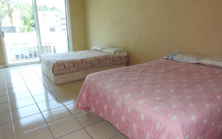 Foto de casa en venta en, brisas, temixco, morelos, 2009888 no 15