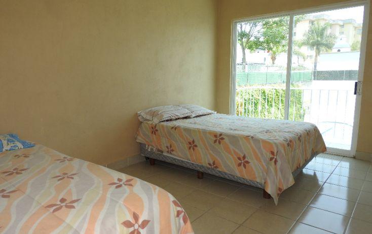 Foto de casa en venta en, brisas, temixco, morelos, 2009888 no 16