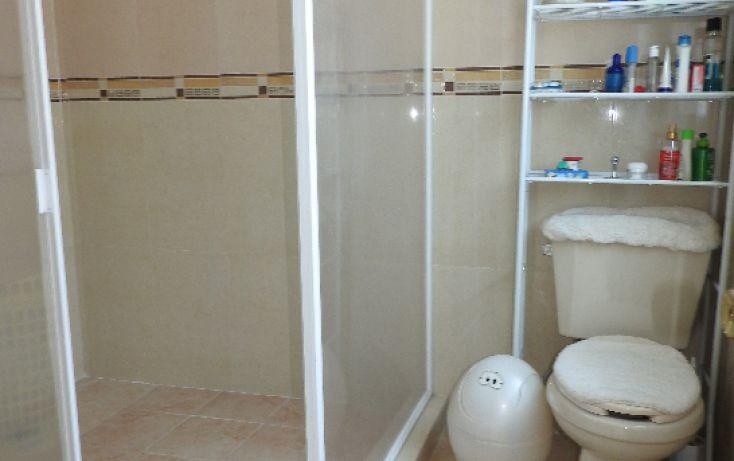 Foto de casa en venta en, brisas, temixco, morelos, 2009888 no 17