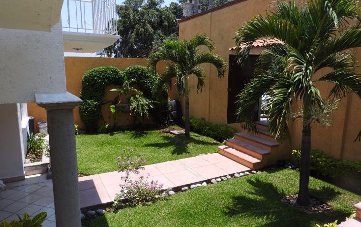 Foto de casa en venta en, brisas, temixco, morelos, 2009888 no 18