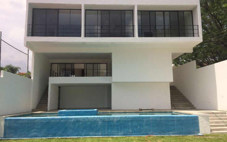 Foto de casa en venta en, brisas, temixco, morelos, 2015180 no 01