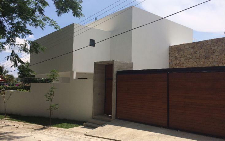 Foto de casa en venta en, brisas, temixco, morelos, 2015180 no 15