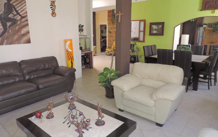 Foto de casa en venta en  , brisas, temixco, morelos, 2015494 No. 04