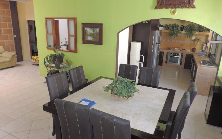 Foto de casa en venta en  , brisas, temixco, morelos, 2015494 No. 05