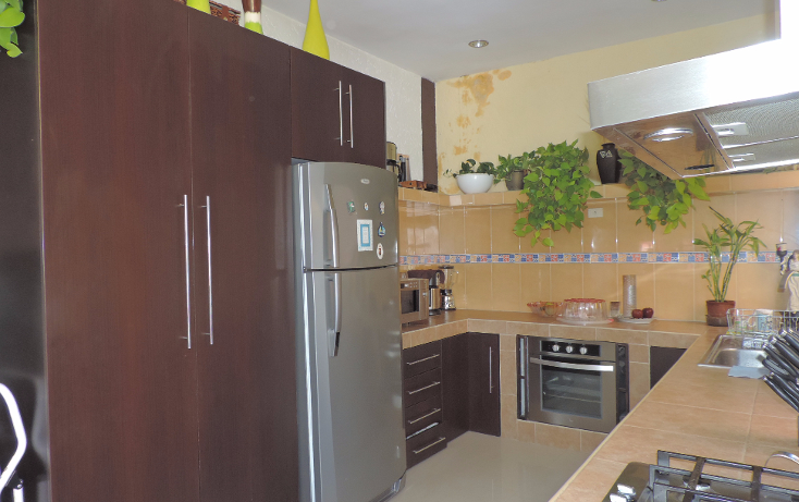 Foto de casa en venta en  , brisas, temixco, morelos, 2015494 No. 06