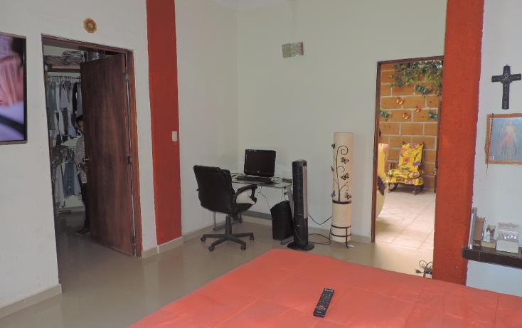 Foto de casa en venta en  , brisas, temixco, morelos, 2015494 No. 09