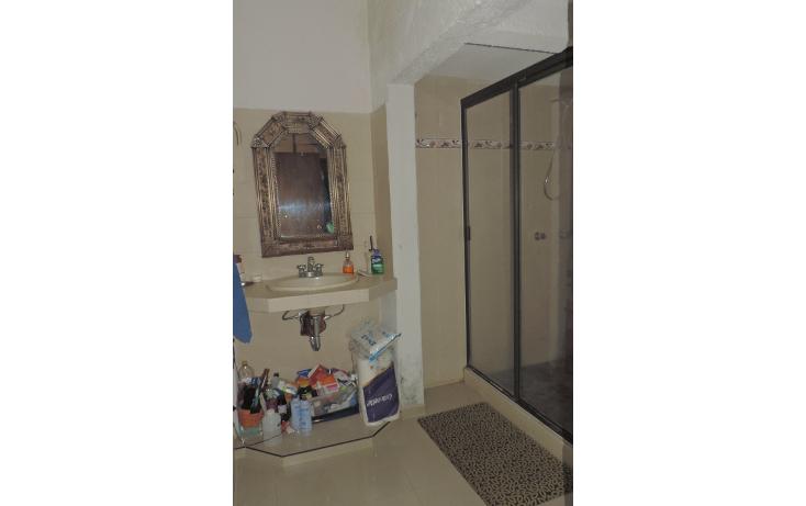 Foto de casa en venta en  , brisas, temixco, morelos, 2015494 No. 11