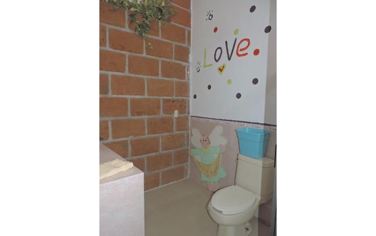 Foto de casa en venta en  , brisas, temixco, morelos, 2015494 No. 13