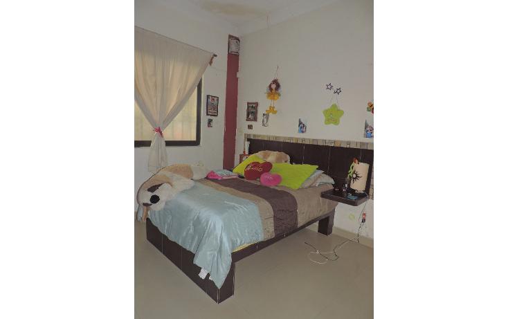 Foto de casa en venta en  , brisas, temixco, morelos, 2015494 No. 14