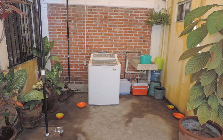 Foto de casa en venta en  , brisas, temixco, morelos, 2015494 No. 17