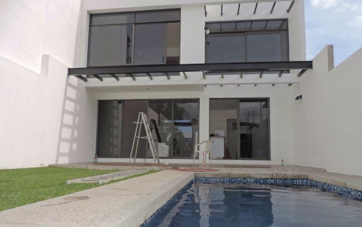 Foto de casa en venta en, brisas, temixco, morelos, 2042852 no 01