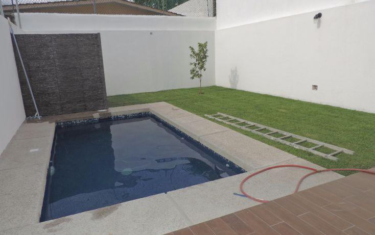 Foto de casa en venta en, brisas, temixco, morelos, 2042852 no 02